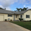 Image for 3341 Fairway Dr