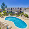 Image for 8220 Vincetta Dr, Unit #31