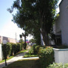 Image for 3274 Main St #19