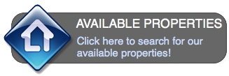 Peerless Available Properties