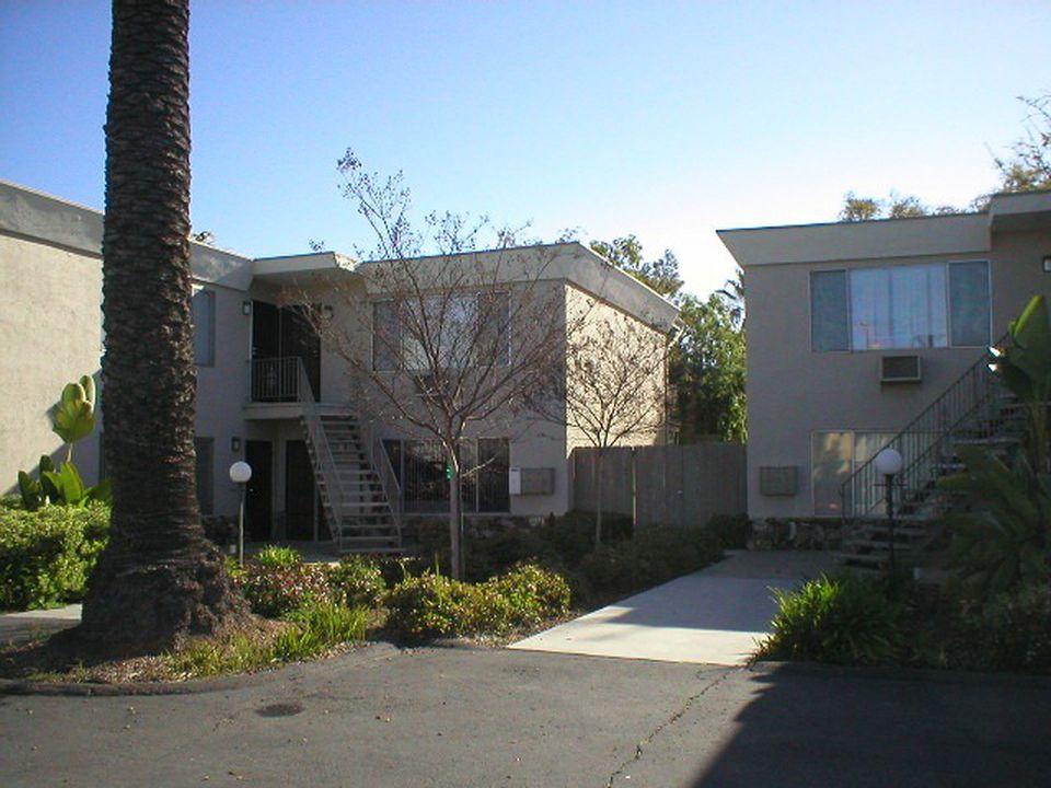909 S. Magnolia Ave Unit C, El Cajon, CA 92020