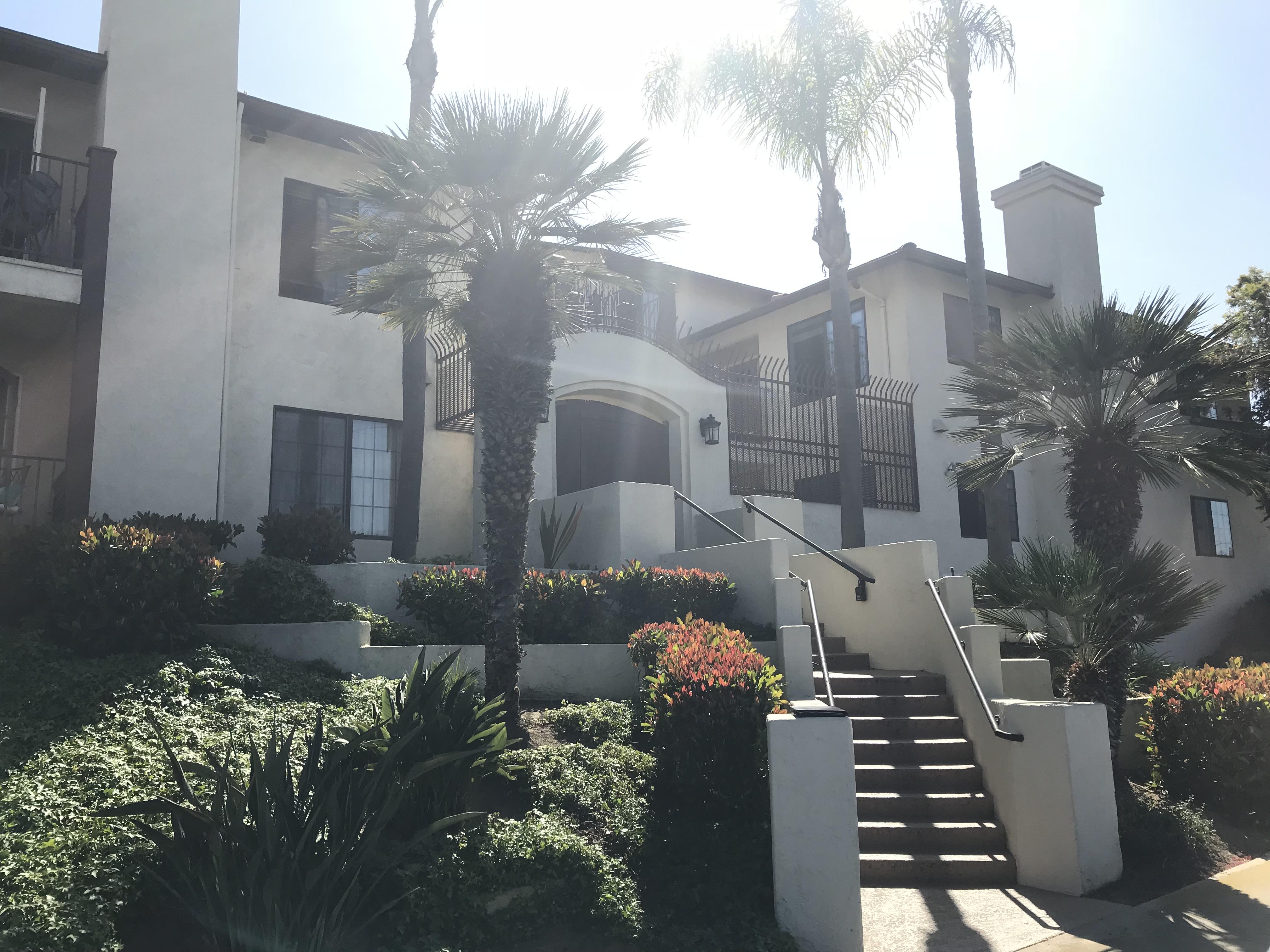 2828 Famosa Blvd Unit #307, San Diego, CA 92107